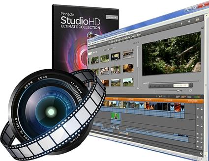 создание видеоклипа из фотографий, лучшая программа +для создания видеоклипов