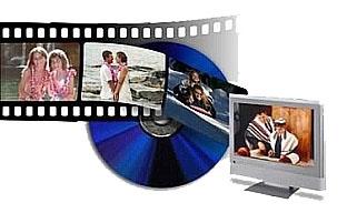 videorolik-kopiya.jpg