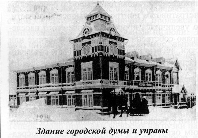 Ненаписанная книга Виктора Смоляка