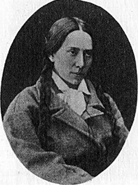 История Приамурья Первый генерал - губернатор