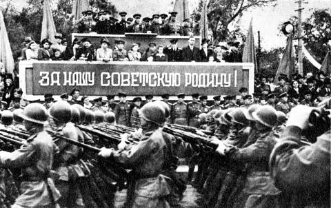 Дмитрий НАГИШКИН Из «Сунгарийских записок»
