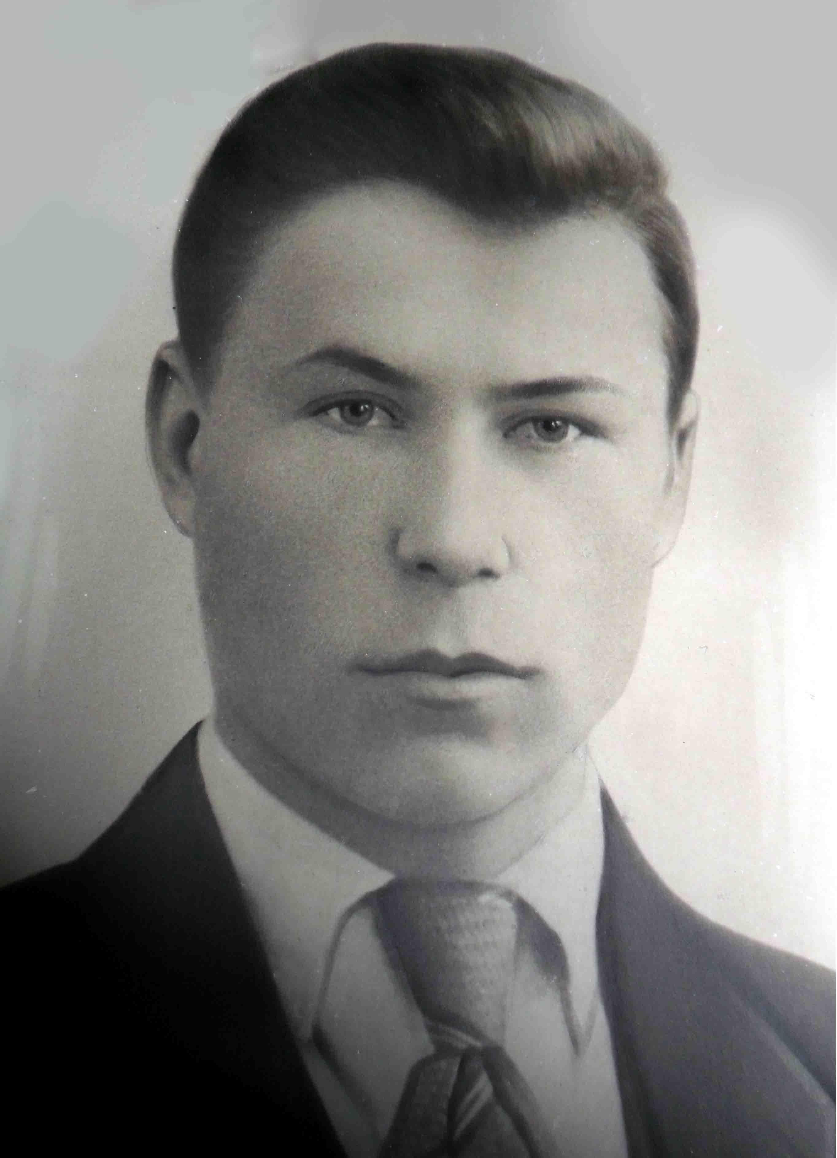 Русский член фото 16 фотография