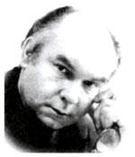 Валентин ФЕДОРОВ Петечка