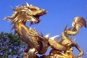 Восточная война – главная причина освоения Дальнего Востока